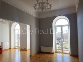 Apartment for rent in Riga, Riga center 425287