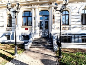 Commercial premises for sale in Riga, Riga center 424837
