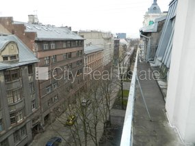 Apartment for rent in Riga, Riga center 316132
