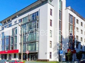 Apartment for sale in Riga, Riga center 423221