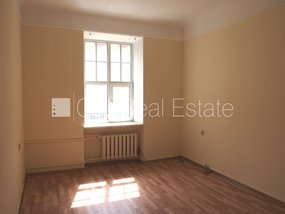 Commercial premises for lease in Riga, Riga center 418639