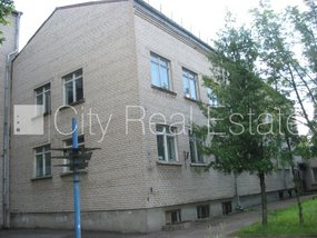 Commercial premises for lease in Daugavpils district, Daugavpils 396945