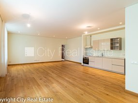 Apartment for sale in Riga, Riga center 424668
