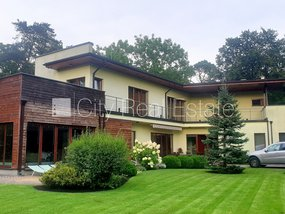 House for sale in Jurmala, Melluzi 424024
