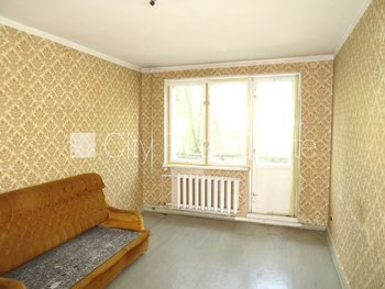 Apartment for sale in Riga, Purvciems 420601