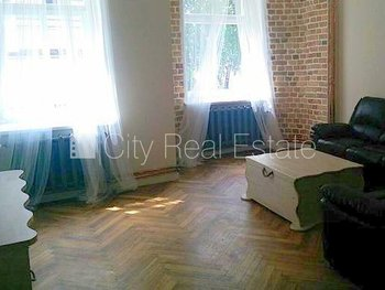 Apartment for rent in Riga, Riga center 412723