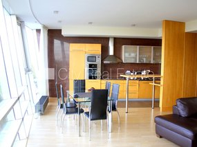 Apartment for shortterm rent in Riga, Riga center 498585