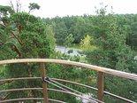 Mežaparka vārti 12