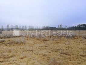 Land for sale in Riga district, Kekava 417622