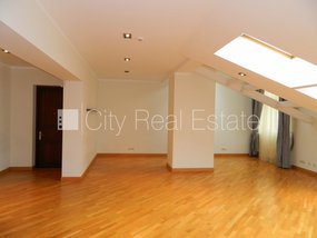 Apartment for rent in Riga, Riga center 407920