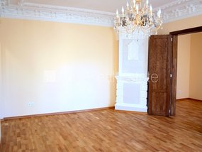 Apartment for rent in Riga, Riga center 420549