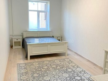 Apartment for rent in Riga, Riga center 333726