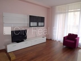Apartment for sale in Riga, Imanta 421341