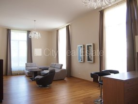 Apartment for rent in Riga, Riga center 416981
