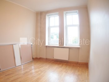 Apartment for rent in Riga, Riga center 419083