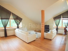 Apartment for sale in Riga, Ciekurkalns