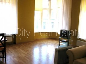 Apartment for rent in Riga, Vecriga (Old Riga) 182366