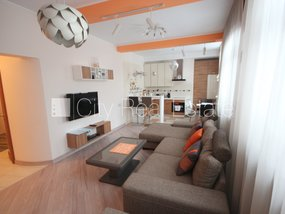 Apartment for rent in Riga, Vecriga (Old Riga) 421785