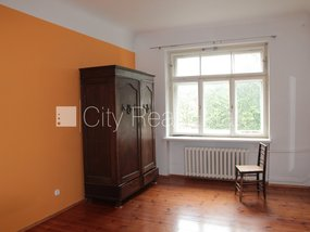 Apartment for rent in Riga, Riga center 351552