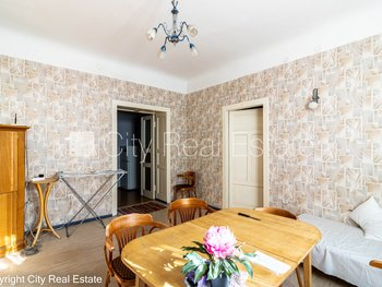 Apartment for rent in Riga, Riga center 438522