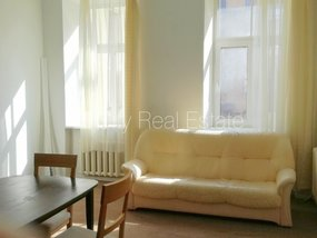 Apartment for sale in Riga, Riga center 423516