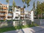 Dzintaru rezidence 20