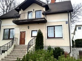 House for rent in Jurmala, Melluzi 223635