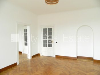 Apartment for rent in Riga, Riga center 358888