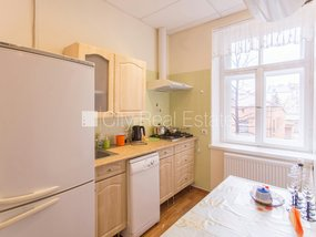 Apartment for shortterm rent in Riga, Riga center 427233