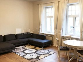 Apartment for rent in Riga, Agenskalns 422479