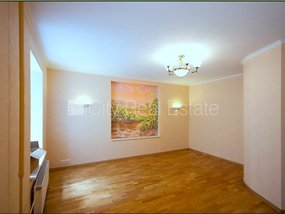 Apartment for sale in Riga, Riga center 198947