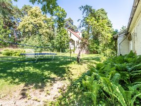 Land for sale in Jurmala, Jaundubulti 421399