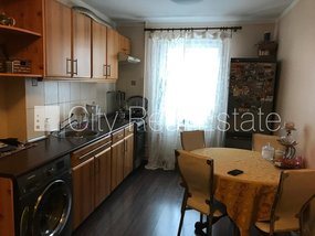 Apartment for sale in Jurmala, Kauguri