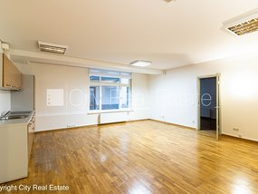 Commercial premises for lease in Riga, Riga center 425511