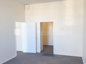 Commercial premises for lease in Riga, Riga center 426529