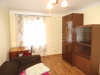 Apartment for rent in Riga, Tornakalns 420647