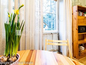 Apartment for rent in Jurmala, Bulduri 423155