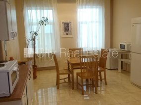 Apartment for rent in Riga, Riga center 424715
