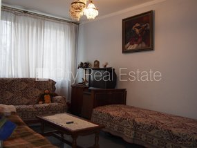 Apartment for sale in Riga, Riga center 325373