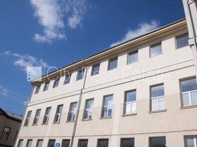 Commercial premises for lease in Riga, Riga center 424568