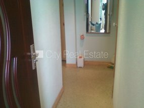 Apartment for sale in Liepajas district, Liepaja 408737