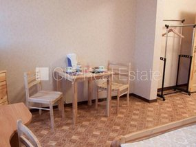 Room for rent in Riga, Riga center 427267