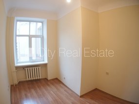 Commercial premises for lease in Riga, Riga center 421664