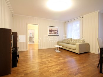 Apartment for sale in Riga, Riga center 416772
