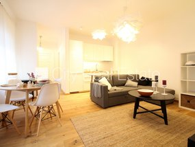 Apartment for sale in Riga, Riga center 420772