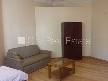Apartment for rent in Riga, Riga center 414333