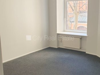 Commercial premises for lease in Riga, Riga center 418967