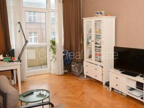Apartment for rent in Riga, Riga center 104644