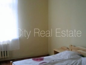 Apartment for rent in Riga, Riga center 410866
