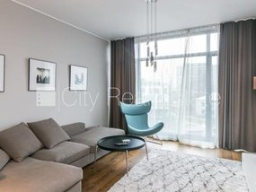 Apartment for sale in Riga, Riga center 425315